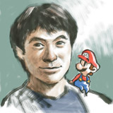 YusukeNakano