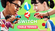 1-2-Switch - Artwork 18