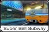 MK8-DLC Metro Campana