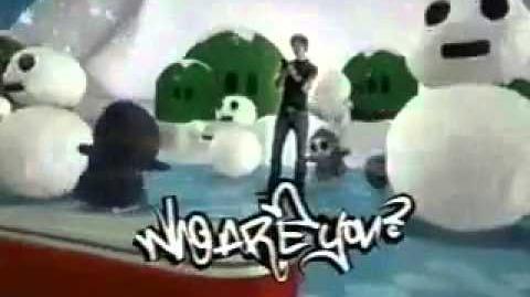 Mario Pinball Land Game Boy Advance Retro Commercial Trailer 2004 Nintendo 3