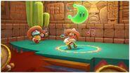Super Mario Odyssey E3 11