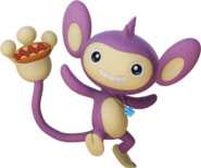 Detective Pikachu - Character artwork 17