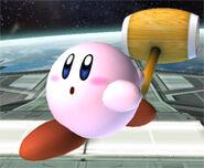 KirbySSBB3