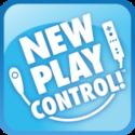 Newplaycontrol-icon