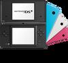 Nintendo DSis