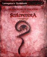 Scolopendra Page 2