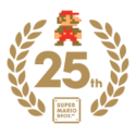 Supermario25th-icon