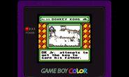Donkey Kong Jr. G&WG3