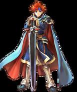 FEH Roy (Brave Heroes)