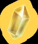 FEH Universal Shard