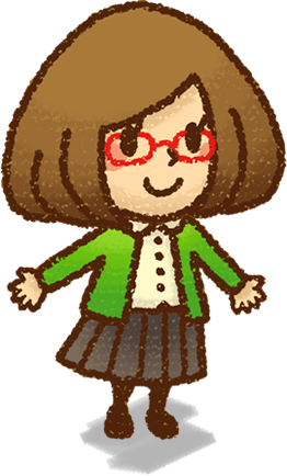 Nikki | Nintendo | FANDOM powered by Wikia