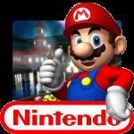 NintendoWiki