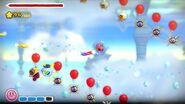 Rainbow-Curse ND2 screen09