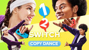 1-2-Switch - Artwork 14