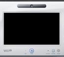 Nintendo Wiki:Information Gateway