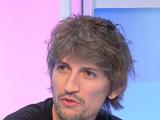 Julien Bardakoff