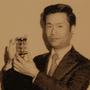 MP Yokoi