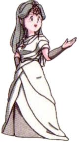 FilePalutena Of Myths And Monsters