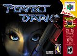 Perfect Dark (NA)