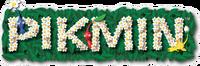 Pikmin_logo.png