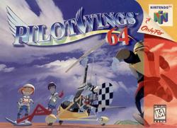 Pilotwings64 (NA)