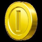 コイン MK8DX