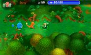 3DS PokemonSuperMysteryDungeon scrn03 E3