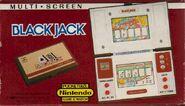 BJ-60 Back Pocket