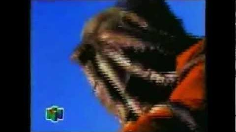 Diddy Kong Racing - Commercial US (1)