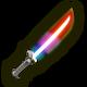 Espada Láser SSBU