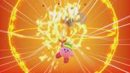 Kirby Star Allies E3-2017-SCRN 02