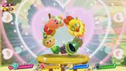 Kirby Star Allies E3-2017-SCRN 07