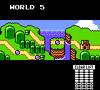 SMBTLLDX World 5