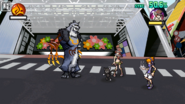 The World Ends with You Final Remix - Screenshot 23
