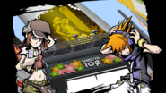 The World Ends with You Final Remix - Screenshot 4