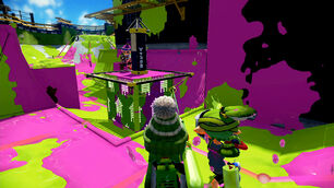 WiiU Splatoon 050715 screen 05 TowerControl