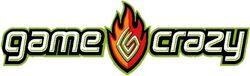 Gamecrazy2007