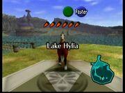 LakeHylia