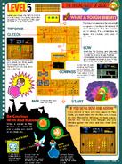 Nintendo Power Magazine V. 1 Pg. 031
