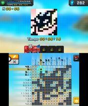 Pokemon-picross-eshop