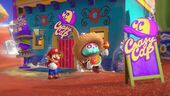 Super Mario Odyssey scrn (5)