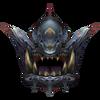 The Legend of Zelda Majora's Mask 3D - Item artwork 23