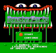 225px-Monster Party 2