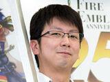 Daichi Aoki