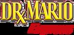 Dr Mario Express logo
