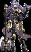 FEW Camilla