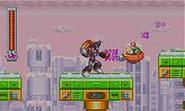 Mega Man & Bass Image 6