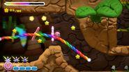 Rainbow-Curse ND screen02