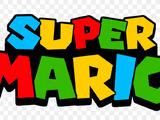 Super Mario Franchise