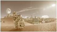 Super Mario Odyssey - Screenshot 011